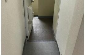 2DK Apartment in Isecho - Yokohama-shi Nishi-ku