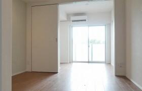 1DK Mansion in Kitashinjuku - Shinjuku-ku