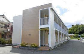 1K Apartment in Nagahama - Kochi-shi