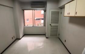 港区 赤坂 1R マンション