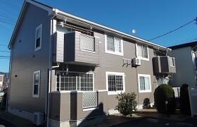 2DK Apartment in Kochi - Hiratsuka-shi