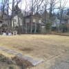 4LDK House to Buy in Kitasaku-gun Karuizawa-machi View / Scenery