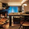 1SLDK Apartment to Buy in Osaka-shi Nishi-ku Entrance Hall