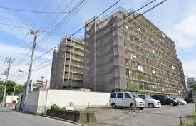 1DK Apartment in Nakakasai - Edogawa-ku
