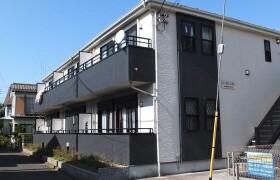 1LDK Apartment in Minamidaira - Hino-shi