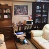 3LDK Apartment to Buy in Sumida-ku Living Room