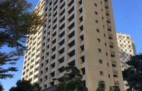 2LDK Mansion in Osaki - Shinagawa-ku