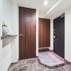 3LDK Apartment to Buy in Bunkyo-ku Entrance