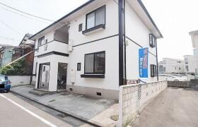 2DK Apartment in Horinochicho - Yokohama-shi Minami-ku