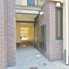 Whole Building Apartment to Buy in Osaka-shi Suminoe-ku Exterior