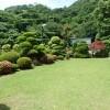 7LDK House to Buy in Ashigarashimo-gun Yugawara-machi Garden