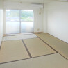 2K Apartment to Rent in Hamamatsu-shi Naka-ku Interior