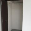 1LDK マンション 港区 その他部屋・スペース