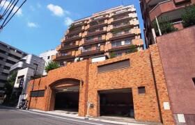 3LDK {building type} in Hirakawacho - Chiyoda-ku
