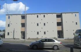 1R Apartment in Kamiasao - Kawasaki-shi Asao-ku
