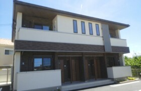 2LDK Apartment in Nojono - Iwade-shi