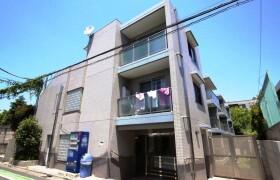 1DK Apartment in Matsubara - Setagaya-ku