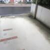 3LDK House to Buy in Mino-shi Parking