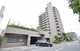 2SLDK Mansion in Shirahata - Saitama-shi Minami-ku