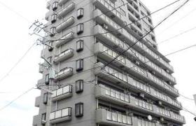横須賀市 久里浜 3LDK マンション