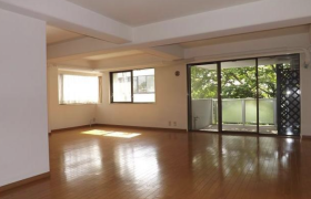 2SLDK Apartment in Higashigotanda - Shinagawa-ku