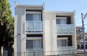 1K Apartment in Umegaoka - Setagaya-ku