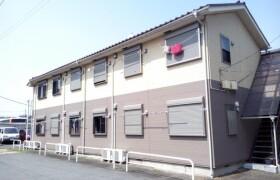 1DK Apartment in Kaminoge - Setagaya-ku