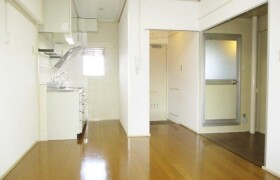 1DK Mansion in Masago - Chiba-shi Mihama-ku