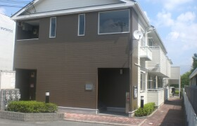 2LDK Apartment in Hirata - Ibaraki-shi