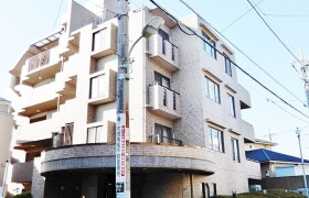 3LDK {building type} in Nakamagome - Ota-ku