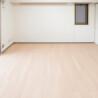 在大阪市天王寺区购买1R 公寓大厦的 内部