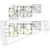 Whole Building Apartment to Buy in Toshima-ku Floorplan