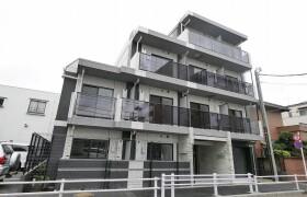 2K Mansion in Higashishinkoiwa - Katsushika-ku