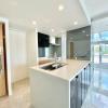 2LDK Apartment to Buy in Minato-ku Kitchen
