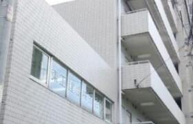1R {building type} in Miyahara - Osaka-shi Yodogawa-ku