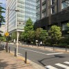 2LDK Apartment to Buy in Chiyoda-ku View / Scenery
