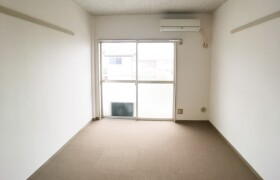 1K Mansion in Midoricho - Akishima-shi