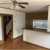 4LDK House to Buy in Yokosuka-shi Room