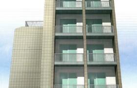 1LDK Apartment in Miyamotocho - Itabashi-ku