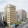 1R Apartment to Rent in Chuo-ku View / Scenery