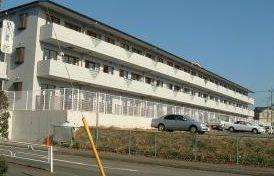 2LDK Apartment in Moegino - Yokohama-shi Aoba-ku
