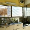 在Koto-ku内租赁1DK 简易式公寓 的 厨房
