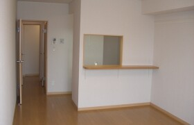 1LDK Apartment in Wakabayashi - Setagaya-ku