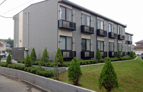 1K Apartment in Kamihanawa - Noda-shi