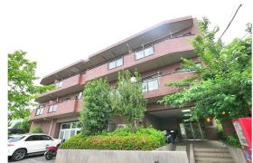 2LDK Mansion in Kurihira - Kawasaki-shi Asao-ku