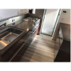 2LDK Apartment to Rent in Chuo-ku Kitchen