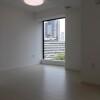 2LDK Apartment to Buy in Osaka-shi Fukushima-ku Living Room