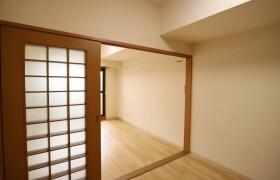 名古屋市中区 千代田 2K マンション