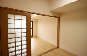2K Mansion in Chiyoda - Nagoya-shi Naka-ku