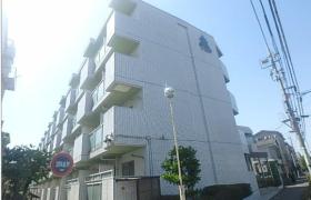 1R {building type} in Kamiochiai - Saitama-shi Chuo-ku